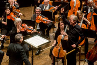 ST. LOUIS SYMPHONY PLAYS SPAIN