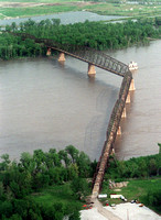 CD JN CHAIN OF ROCKS BRIDGE-CRX